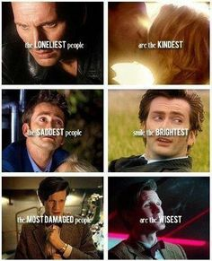 Doctor who on pinterest the doctor doctor who and 11th doctor