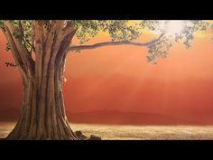 Meditation and Yoga - Healthy Living Diets Meditation Musik, Mindfulness Meditation, Guided Meditation, Sanskrit Mantra, Meditation Youtube, Emotional Awareness, Yoga Music, Nature Sounds, Spiritual Enlightenment