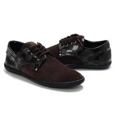 Order for replica handbag and replica Louis Vuitton shoes of most luxurious designers. Sellers of replica Louis Vuitton belts, replica Louis Vuitton bags, Store for replica Louis Vuitton hats. Louis Vuitton Hat, Louis Vuitton Sneakers, Louis Vuitton Sunglasses, Men's Shoes, Dress Shoes, Cheap Sneakers, Replica Handbags, Oxford Shoes, Menswear