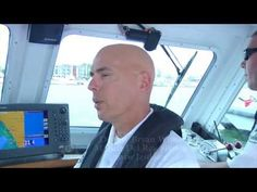 LASD Update: Marina Del Rey Boat Patrol and Tactics and Survival Shooter Training - YouTube