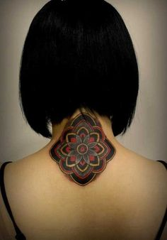Things you must know about Japanese tattoo art, the history and meaning. Japanese dragon, sleeve, tiger, flower and japanese mask tattoo designs. Small Gun Tattoo, Small Forearm Tattoos, Small Hand Tattoos, Cool Tattoos For Girls, Black Girls With Tattoos, Awesome Tattoos, Arm Sleeve Tattoos, Tattoo Sleeve Designs, Traditional Japanese Tattoo Designs