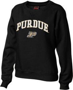3c8598a3c514 36 Best Purdue apparel images