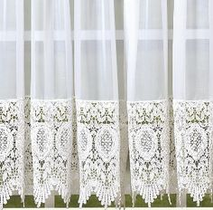 World Market Drapes Curtains Panel 4 Available 84 Lined Boho