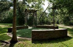 Prayer Garden For A Primary School Aspire 2 Garden Design In Surrey Kent And Sussex Prayer