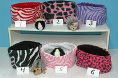 Your place to buy and sell all things handmade Guinea Pig House, Guinea Pigs, Hedgehog Accessories, Gerbil, Pet Cage, Rodents, Pet Beds, Snuggles, Pig Houses