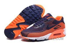 https://www.jordanse.com/nike-air-max-90-em-womens-dark-blue-orange.html NIKE AIR MAX 90 EM WOMENS DARK BLUE ORANGE Only 79.00€ , Free Shipping!