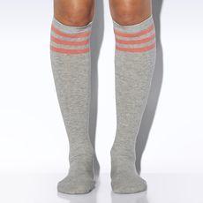 adidas Women's Socks | adidas US