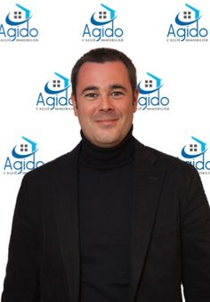 Rejoignez Agido en écrivant à contact@agido.fr
