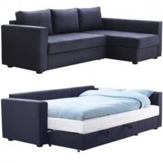 Buy sectional sofa cum beds online from FurnitureOnlineDesign for living room at affordable price.