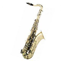 saxophones we love rh pinterest com