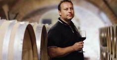 Mimoriadne umiestnenie vinárstva MAVIN - Martin Pomfy na Condours Mondial de Bruxelles 2015  MAVÍN získal 3 medaily. jednu zlatú a dve strieborné. Najvyššie ocenenie - zlatú medailu získal za Sauvignon 2014 z Južnoslovenskej vinohradníckej oblasti.  Striebornými medailami boli ocenené Rulandské šedé 2014 z Južnoslovenskej vinohradníckej oblasti a Rizling vlašský 2014 z Malokarpatskej oblasti.  #mavin #vinarstvo #vino #martinpomfy
