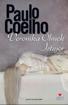 Veronika Ölmek İstiyor – Paulo Coelho – LV'S Global Media - Entertainment Wicked Musical Quotes, Music Quotes, Change Quotes, Love Quotes, Quotes Quotes, Books To Read, My Books, Hard To Love, Book And Magazine
