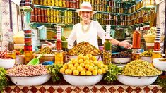Mary Berry's Quick Cooking episodes - BBC Food Lamb Tagine Recipe, Tagine Recipes, Mary Berry, World Recipes, Bbc Recipes, Chef Recipes, Family Recipes, Easy French Recipes, Food Vocabulary