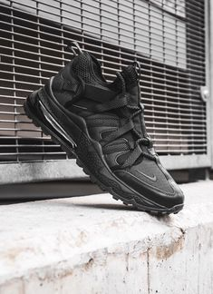 low cost a4593 eae66 Nike Air Max 270 Bowfin