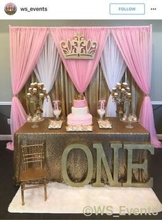 Image result for small picture frame backdrop for parties