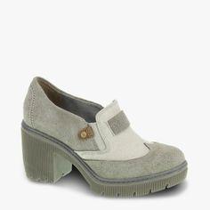 Cat Footwear Women's Jayla Shoe In Warm & Stone Smoke featured in vente-privee.com