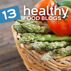 With so many food blogs out there, it's hard to know which ones are worth following, and which ones to take a pass on. While it's possible to get a high quality recipe from several of the blogs out there, it's nice to have a short list of reliable recipe providers so that you're never...