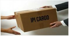 Want to get your valuable goods from one location to another? Contact moverpackermart.com if you want your home relocation experience a relaxing one. It offers you the competitive quotes and links you with the best packers and movers in your city.