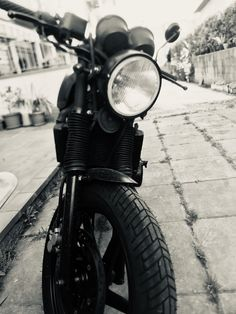 Honda Cb 500, Motorcycle, Motorcycles, Motorbikes, Choppers