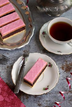 Chocolate Fondue, Panna Cotta, Tasty, Cake, Ethnic Recipes, Food, Dulce De Leche, Kuchen, Essen