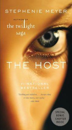 The Host de Stephenie Meyer, http://www.amazon.fr/dp/0316043044/ref=cm_sw_r_pi_dp_IwcGrb0RJA8H2