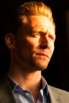 The Night Manager and Tom Hiddleston lead TV Choice Awards nominations. Link: http://metro.co.uk/2016/06/28/the-night-manager-and-tom-hiddleston-lead-tv-choice-awards-nominations-5970487/