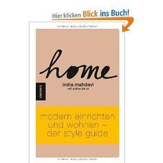 Home - Modern einrichten und wohnen: Modern einrichten und wohnen