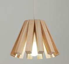 wood11.jpg (818×763)