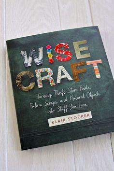 Wise Craft Book