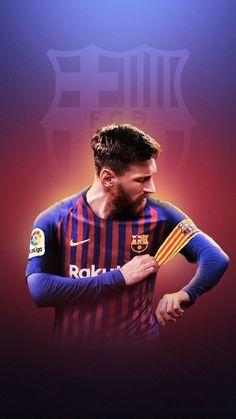R on - ❤️FC Barcelona❤️ - Football Barcelona Futbol Club, Fc Barcelona Players, Lionel Messi Barcelona, Barcelona Soccer, Barcelona Fc Logo, Pique Barcelona, Football Player Messi, Club Football, Messi Soccer