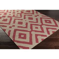 PDG-2020 - Surya | Rugs, Pillows, Wall Decor, Lighting, Accent Furniture, Throws