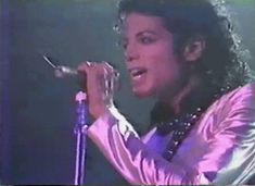 Bad Tour - I just died