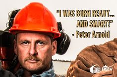 Peter Arnold King Quotes, Log Homes, Hgtv, Organize, Canada, Movies, 2016 Movies, Log Houses, Films