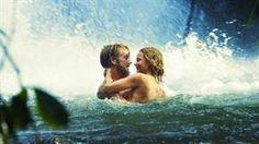 Check out Pete  Brigette's review of Kon-Tiki here: http://chaptersandscenes.wordpress.com/2014/06/26/pete-and-brigette-review-kon-tiki/