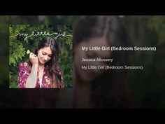My Little Girl (Bedroom Sessions) Instagram Music, Wedding Music, My Little Girl, Girls Bedroom, My Music, Indie, Songs, Happy, Youtube