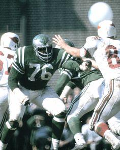 Philadelphia Eagles Pictures, Football Helmets, Bob, Bob Cuts, Bob Sleigh, Bobs
