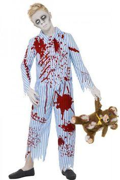 Costumes Halloween pour enfant - L'Express Styles