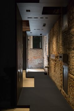 Palazzo Zen in Venice Biennale O-OFFICE ARCHITECTS
