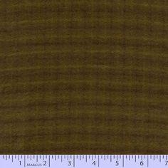 J317-0113, R09 Primo Plaid Flannels - Harvest II, Fabric Gallery, Marcus Fabrics