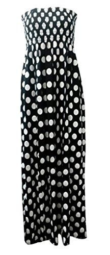 Forever Womens Plus Size Leopard Stripe Tie Dye Floral Print Sheering Maxi Dress >>> FIND OUT @ http://www.eveningdressesoutlet.com/store/forever-womens-plus-size-leopard-stripe-tie-dye-floral-print-sheering-maxi-dress/?a=5292