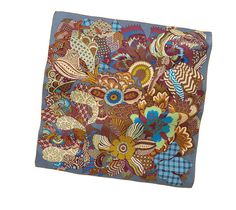 Such a sucker for Hermes scarves.... but they are timeless. I can't think of anything else I have that I've worn 20+ years without any end in sight...