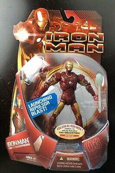 Condition is New. Spider Man Trilogy, Fe Iron, Marvel Legends, Tmnt, Marvel Dc, Comic Book, Iron Man, Action Figures, Superhero