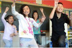 Surefire Ways To Improve Your School's EQAO Scores | Looking Up
