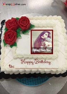 Outstanding 16 Best Happy Birthday Snap Wish Cakes Images Happy Birthday Funny Birthday Cards Online Necthendildamsfinfo