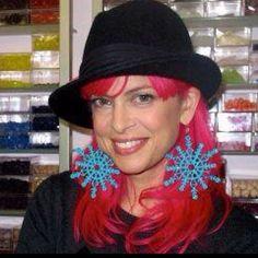 Tarina Taratino all of her designs! Dress Up Day, Tarina Tarantino, Pink Hair, Nice Dresses, Queen, Pretty, Design, Fashion, Rosa Hair