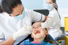 VY Wong Dental provides most advanced cosmetic dentist treatment in Parramatta. Our full range of cosmetic dental services includes Tooth coloured fillings, Full ceramic veneers/crowns, Gum lifting procedures and much more. Call now 9891 Dental Health, Oral Health, Dental Care, Top Dental, Dental Hygiene, Dentist Near Me, Best Dentist, Laser Dentistry, Cosmetic Dentistry