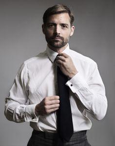 Mr Grant