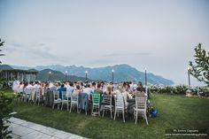 Luxury Wedding Destination • Hotel Belmond Caruso Ravello • Wedding photographer in Italy Enrico Capuano • www.amalficoastwedding.photos