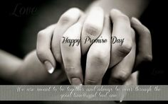 Happy Promise Day 2015 SMS, Wishes, Messages, Greetings In English	Promise Day 2015 hindi sms, Happy Promise Day messages in hindi, hindi sms for 2015 Promise Day, cute sms for Promise Day, Happy Promise Day wishes : ~ http://www.managementparadise.com/forums/trending/279143-happy-promise-day-2015-sms-wishes-messages-greetings-english.html