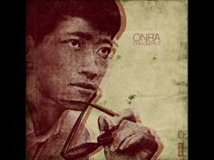 Onra - Chinoiseries Part 1/5